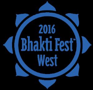 Bhaktifest West Coupon