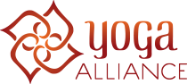 iyogatransformation - Yoga Alliance