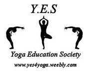 Yoga education soceity